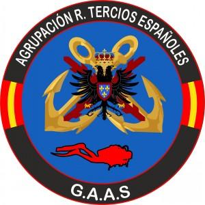 GAAS1