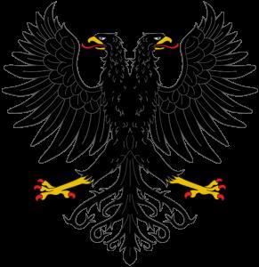 581px-Aguila_de_dos_cabezas_explayada_2_svg