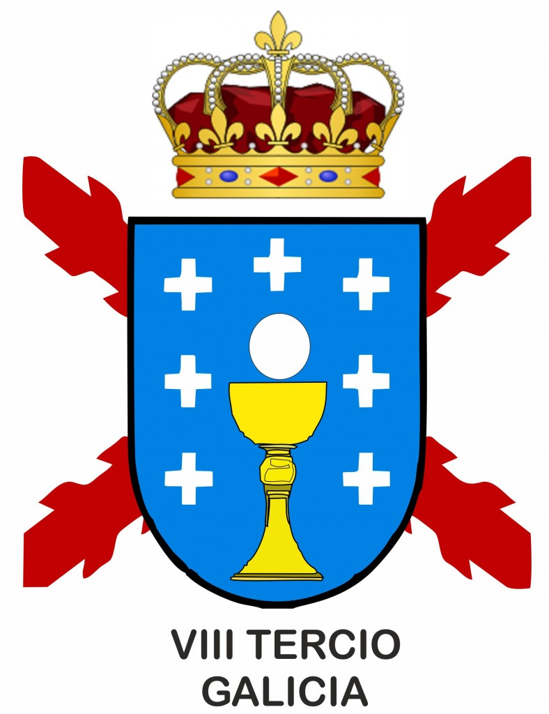 ESCUDO VII TERCIO1